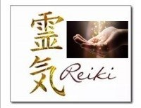 Initiation Reiki au premier degré