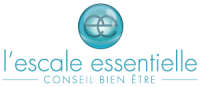 Formation massage de base en shiatsu et lymphatique